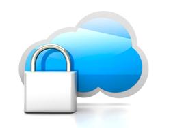 Argeweb VPS hosting