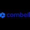 Webhosting Combell
