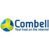 webhosting reviews combell