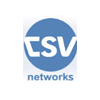 webhosting reviews csv networks