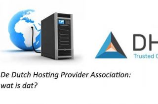 Dutch Hosting Provider Association