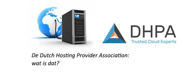 Dutch Hosting Provider Association