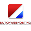 webhosting reviews dutchwebhosting