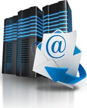 e-mail hosting vergelijken