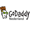 Webhosting Reviews GoDaddy