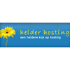 Webhosting reviews Helder Hosting