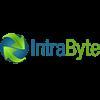 Webhosting Reviews Intrabyte