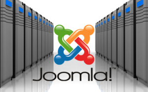 My Joomla Hosting Blog – Reviews and Guides for Joomla ...