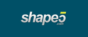 Joomla Templates Shape5