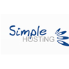 webhosting reviews simple hosting