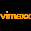 Webhosting Reviews Vimexx