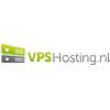 webhosting reviews vpshosting.nl