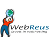 Webhosting reviews Webreus