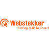 webhosting reviews webstekker