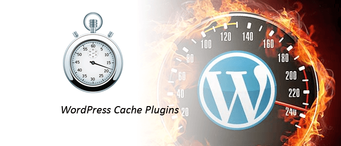 WordPress Cache Plugins - Host-reviews.nl
