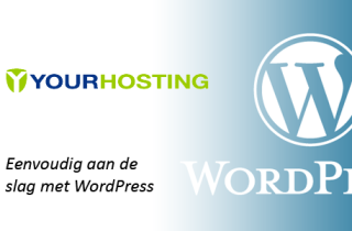 Yourhosting WordPress Hosting