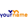 webhosting reviews yourname